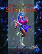 Stellar Options #19: Superstars