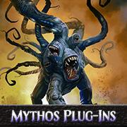 Mythos Plugins