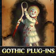 Gothic Plug-Ins