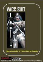 Vacc Suit