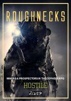 Roughnecks