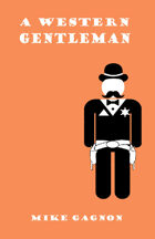 A Western Gentleman