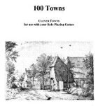 100 Towns