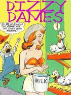 Dizzy Dames [BUNDLE]