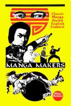 Manga Makers