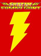 Shazam Family Giant Collection [BUNDLE]