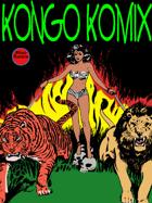 Kongo Komix