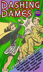 Dashing Dames