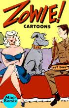 Zowie! Cartoons