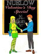 NUELOW Valentine's Day Special