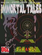 Immortal Tales