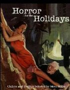 Horror for the Holidays