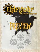Ehdrigohr Gazetteer Preview