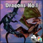 ERG009: Dragons #1 - Full Rights