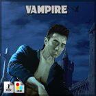 ERG010: Vampire#1 - Full rights