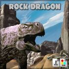 ERG011: Rock Dragon - Full rights