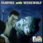 ERG012: Vampire#2ww - Full rights