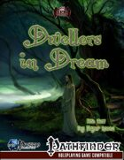 Dwellers in Dream: Five Original Fey-Themed PC Races