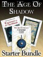 Age of Shadow Starter Bundle [BUNDLE]