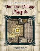 Into the Village: Map 6