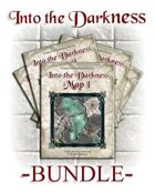 Into the Darkness Map-packs [BUNDLE]