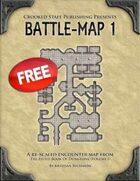 Battle-Map 1