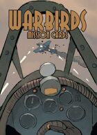 Warbirds Mission Cards