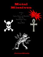 Metal Missives