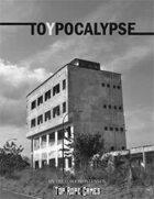 Toypocalypse