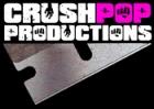 DUP-Crushpop Productions