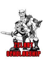 Zelart 057 Goblins