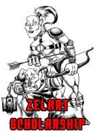 Zelart 060 Orcs