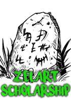 Zelart 064: Mile Marker or Obelisk