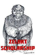 Zelart 091: Wizened and Wise