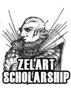 Zelart 094: Weaselly Noble/Merchant