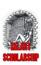 Zelart 104 - Window Temptress