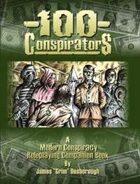 100 Conspirators