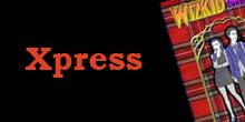 Xpress System