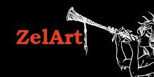 ZelArt