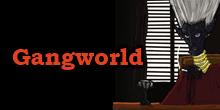 Gangworld