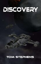 Discovery (PDF edition)