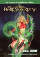 The Gamers: Dorkness Rising (HD)