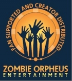 Zombie Orpheus Entertainment