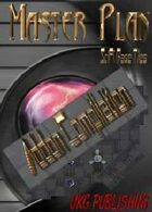 Master Plan: SciFi Base Tiles: Addon Compilation