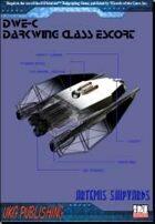 DWE-C Darkwing Class Escort