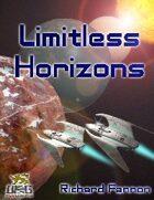 Limitless Horizons