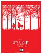 vs. Stranger Stuff: Season 2 Easy Mode