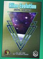 Alien Evolution: Cosmic Heritages (TinyD6)