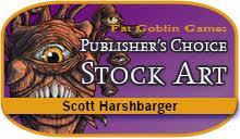 Scott Harshbarger