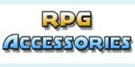 RPG Accessories
